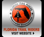 Florida Trail Riders - Visit Website